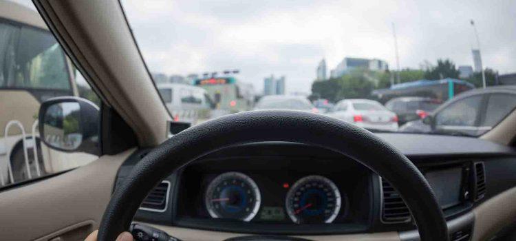 Πότε η ασφάλεια αυτοκινήτου δεν μπορεί να σε καλύψει