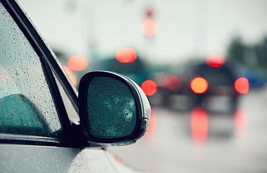 Τέλη κυκλοφορίας χωρίς ασφάλεια αυτοκινήτου