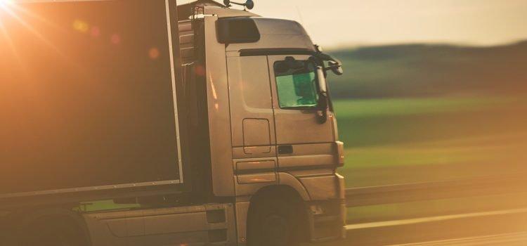 φθηνή ασφάλεια φορτηγού