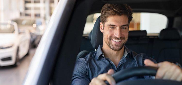 πόσο κοστίζει η ασφάλεια αυτοκινήτου