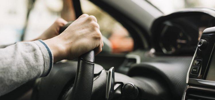 ασφάλεια αυτοκινήτου σε περίπτωση μεταβίβασης
