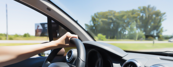 Απλή ασφάλεια αυτοκινήτου τι καλύπτει