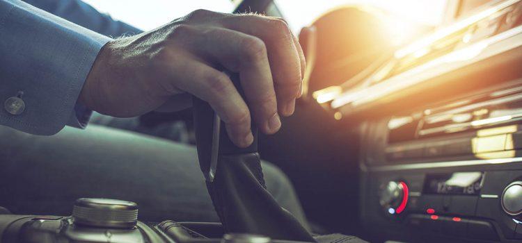 Ασφάλεια αυτοκινήτου σε άλλο όνομα