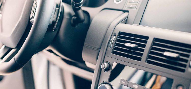 Ασφάλεια Αυτοκινήτου για Στρατιωτικούς