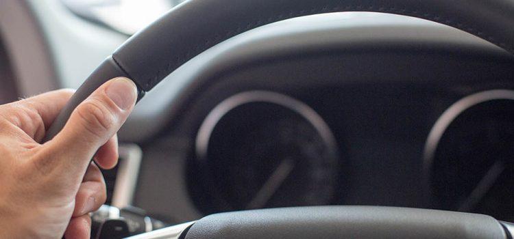 ασφάλεια αυτοκινήτου για ανέργους
